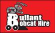 Bullant Bobcat Hire